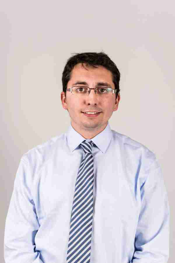 Mathieu Merchiers